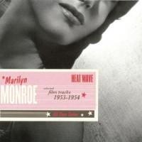 Purchase Marilyn Monroe - Heat Wave