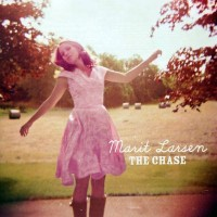 Purchase Marit Larsen - The Chase
