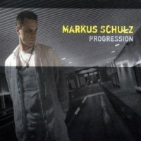 Purchase Markus Schulz - Progression Progressed (The Remixes) CD1