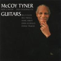 Purchase McCoy Tyner - Guitars