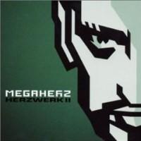 Purchase Megaherz - Herzwerk II