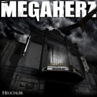Purchase Megaherz - Heuchler