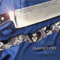 Purchase Megaherz - Querschnitt CD1