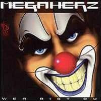 Purchase Megaherz - Wer Bist Du