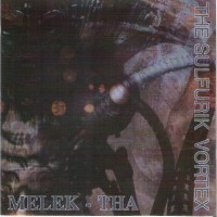 Purchase Melek-Tha - The Sulfurik Vortex