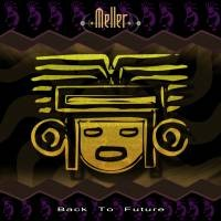 Purchase Meller - Back to Future