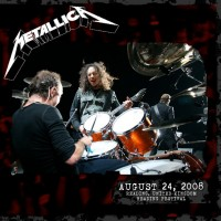 Purchase Metallica - Reading Festival, UK (Live)