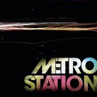 Purchase Metro Station - Metro Station