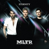 Purchase Michael Learns To Rock - Eternity