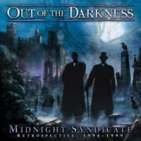 Purchase Midnight Syndicate - Out of the Darkness
