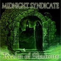 Purchase Midnight Syndicate - Realm of Shadows