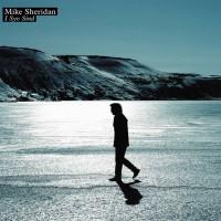 Purchase Mike Sheridan - I Syv Sind