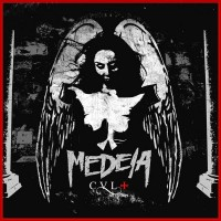 Purchase Medeia - Cult