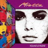Purchase Mietta - Volano Le Pagine