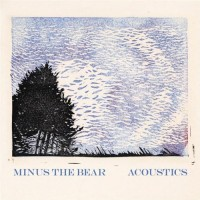 Purchase Minus The Bear - Acoustics