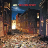 Purchase Mobile - Tales From The City