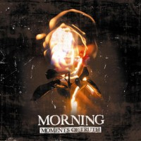 Purchase Morning - Moments Of Truth
