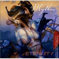Purchase Mythos - Eternity