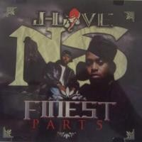 Purchase Nas - J-Love: Nas Finest Part. 5 (Bootleg)