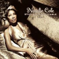 Purchase Natalie Cole - Still Unforgettable