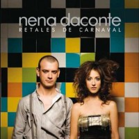 Purchase Nena Daconte - Retales De Carnaval