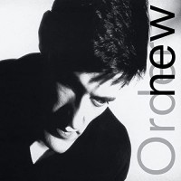 Purchase New Order - Low Life CD1