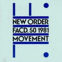 Purchase New Order - Movement CD1