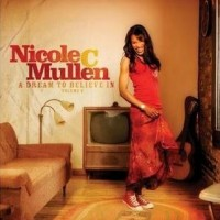 Purchase Nicole C. Mullen - A Dream To Believe In Vol.II