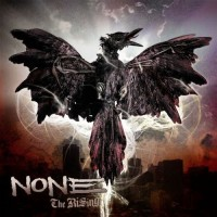 Purchase None - The Rising