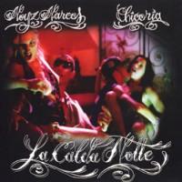 Purchase Noyz Narcos & Chicoria - La Calda Notte