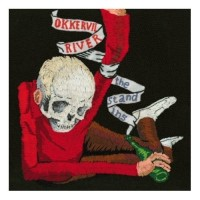 Purchase Okkervil River - The Stand Ins