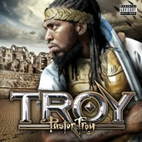 Purchase Pastor Troy - Troy