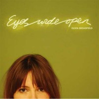 Purchase Olivia Broadfield - Eyes Wide Open