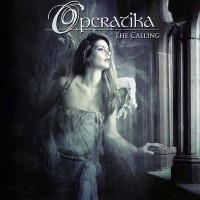 Purchase Operatika - The Calling