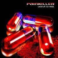 Purchase Painkiller - License To Heal