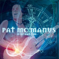 Purchase Pat McManus - In My Own Time