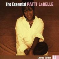 Purchase Patti Labelle - The Essential Patti LaBelle CD1