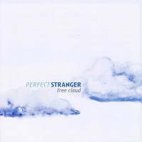 Purchase Perfect Stranger - Free Cloud