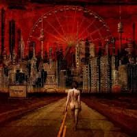 Purchase Perishing Mankind - Wonderland