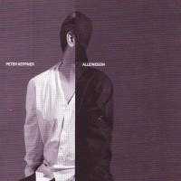 Purchase Peter Heppner - Alleinesein (CDS)