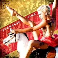 Purchase Pink - Funhouse
