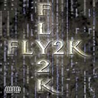 Purchase Playa Fly - Fly2K