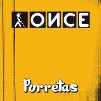 Purchase Porretas - Once