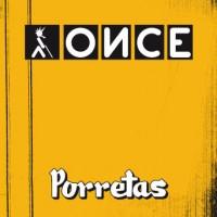 Purchase Porretas - Once