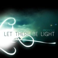 Purchase Proficius - Let There Be Light