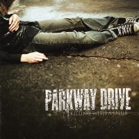 Purchase Parkway Drive - Killing With A Smile