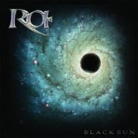 Purchase Ra - Black Sun