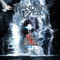 Purchase Random Eyes - Invisible