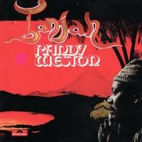 Purchase Randy Weston - Tanjah