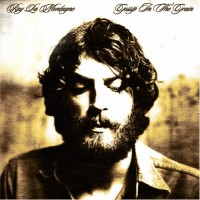 Purchase Ray Lamontagne - Gossip In The Grain